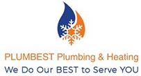 Plumbest Logo